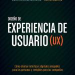 Experiencia-de-usuario-Libro
