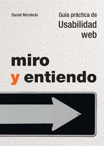 miro_y_entiendo_tapa_chica