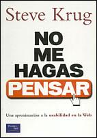 no_me_hagas_pensar