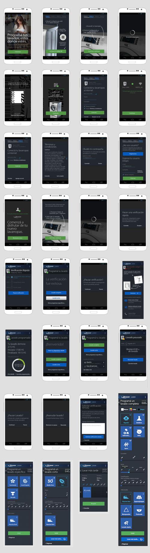 lb_case-iot_all-screens-mobile